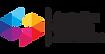 ARA-logo-high-res.png