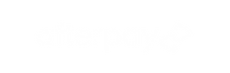 Afterpay-logo.png