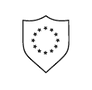 CEO-forum-icon_edited.png