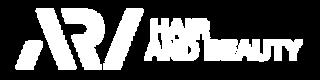 ARA-hair-and-beauty-EDM-logo.png