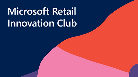 MSFT Retail Innovation Club.png