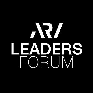 Leaders Forum Speakers Social Posts.png