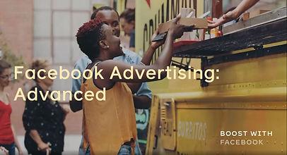 FB advertsing.JPG