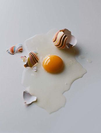 EggPS .jpg