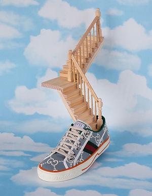 stairsCMYK.jpg
