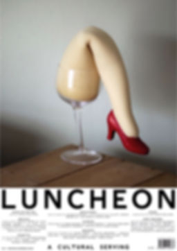 LuncheonCover.jpg