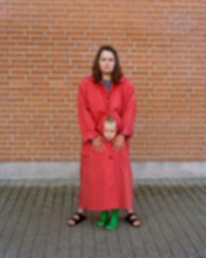 AnniePeterRoadtrip9.jpg