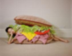 sandwich2CMYK_edited.jpg