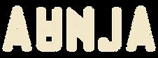 Aunja.png