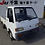 Thumbnail: 1994 Subaru Sambar -- ETA FEB 6