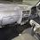 Thumbnail: 1994 Subaru Sambar --ETA FEB 6