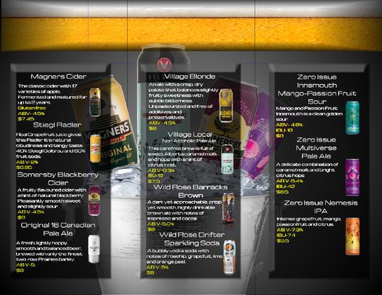 menu inside 2-1.jpg
