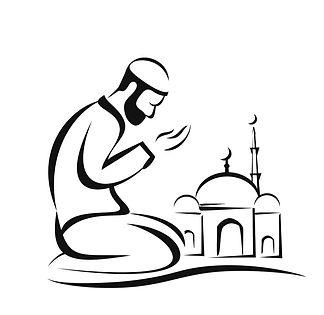muslim-prayer-outlined-sketch-vector-14524109_edited_edited.jpg