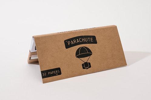 Parachute Packs