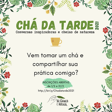 chadatarde.png