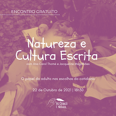 Natureza e Cultura escrita INSTA.png