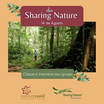 SharingNature_week (6).png