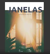 janela1.png