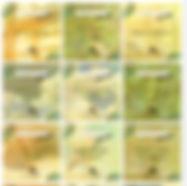 WhatsApp Image 2020-03-17 at 15.13.49.jp