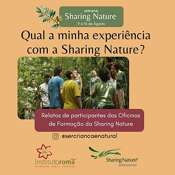 SharingNature_week (5).png