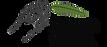 scn_logo_2020_edited.png