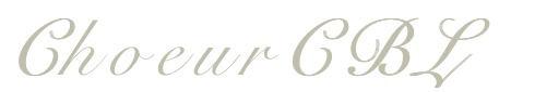 Logo%20CCBL_edited.jpg