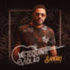 TOQUIN_DO_VIOLÃO_-_CAPA_-_ALBUM.jpg