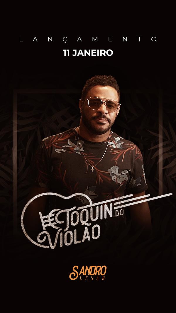 TOQUIN_DO_VIOLÃO_-_LANÇAMENTO_STORES.png