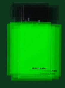JARED LANG II