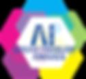 AI Breakthrough Awards Logo (1).png