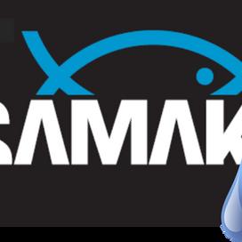 Le club de natation Samak est en deuil
