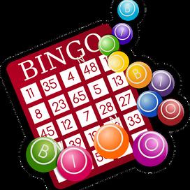 Bingo SAMAK - don't miss it!