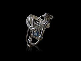 Woven Silver Ring.jpg
