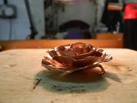 Metal Forming