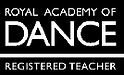 dance classes in bath