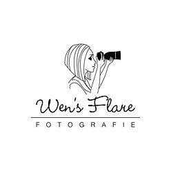 wens-flare-HQ.jpg