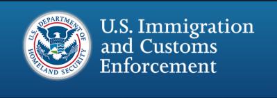 2020 7/6 U.S. 學生Visa最新情報