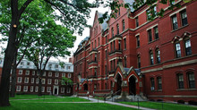 美國 Top MS 商學院分享會