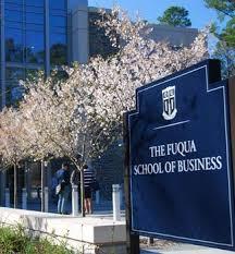 美國MBA找工作經驗分享