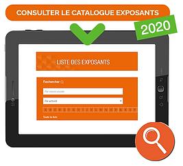 listing exposants capture.PNG