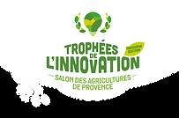 logo_trophées_2020.png