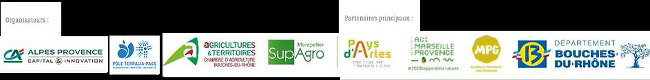 Bandeau_partenaires_Trophées.png