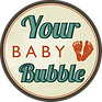 Your Baby Bubble Logo
