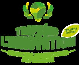 logo innovation 2020.png