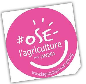 agriculture_recrute.jpg