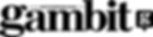eb2df49c-9f6b-11e9-bb7d-878e1cd962f5.png