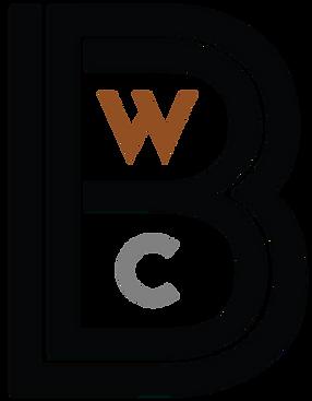 BWC_Logo_edited.png