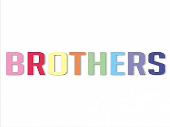 Brothers-TheSeries.jpg