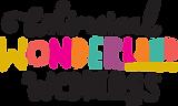 Whismical Wonderland Weddings logo-large.png