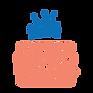 two kings logo draft.png